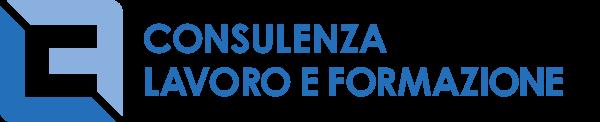 Consulenza Lavoro e Formazione | consulenza finanziamenti consulena finanza agevolata formazione professionale università telematica Unicusano a Pagani